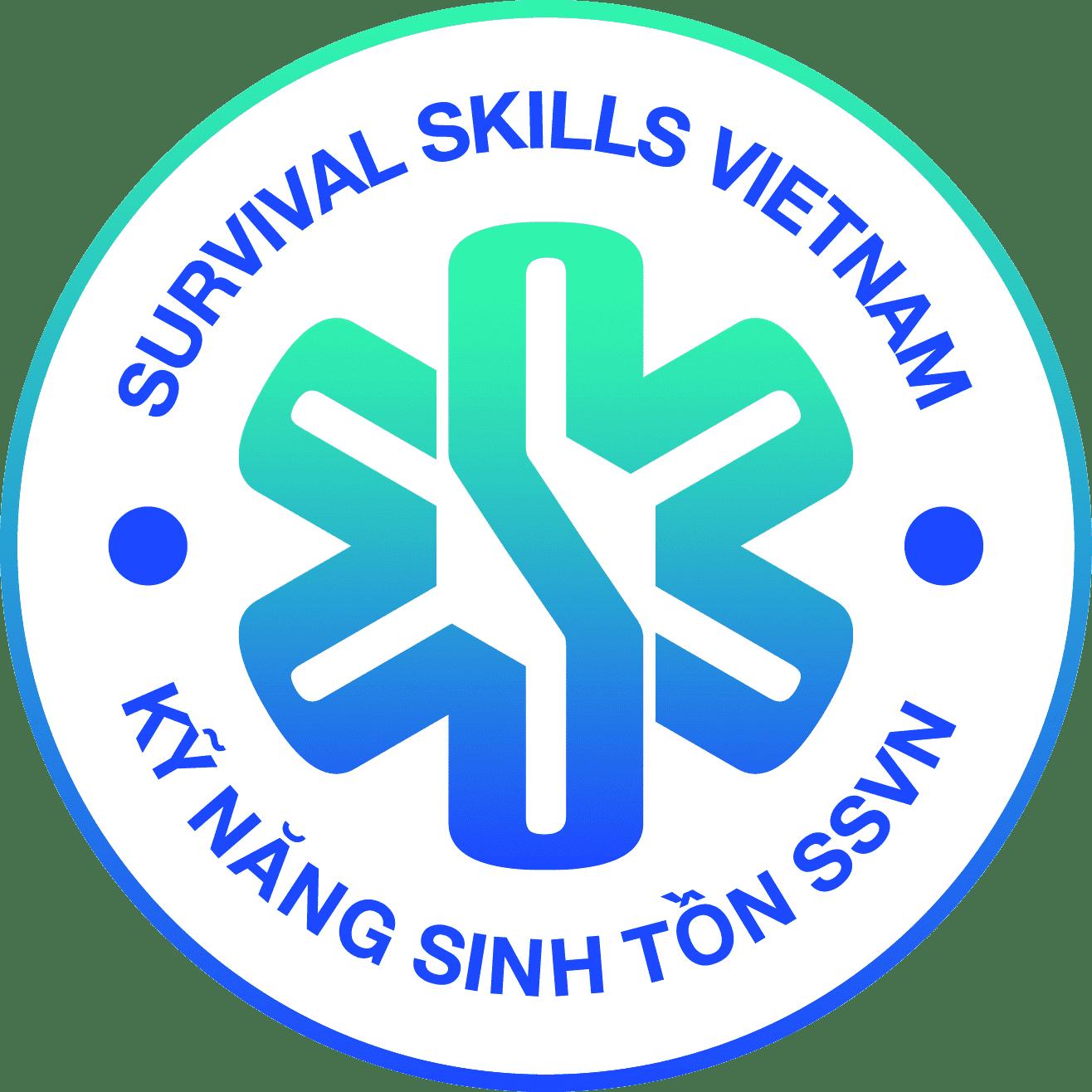 SSVN E-learning