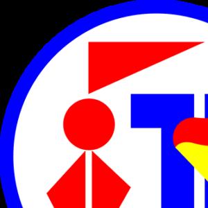 Biểu tượng Nhóm của Liên đội phụ trách Quận Tân Bình